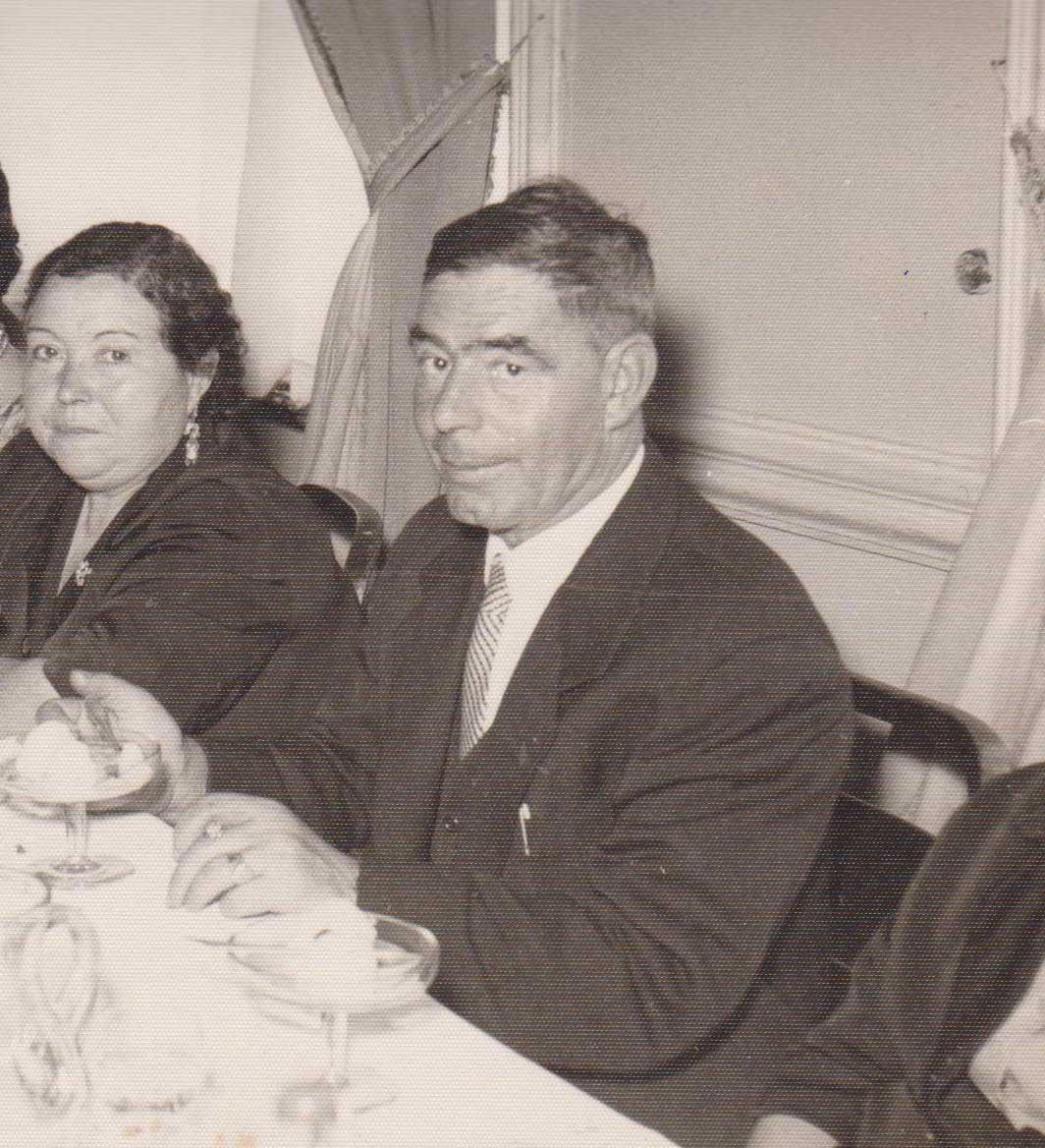 Casa Federico desde 1933, tres generaciones al frente del negocio 8