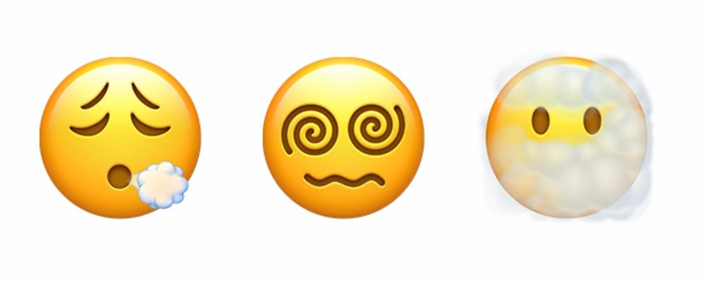 EL iOS 14.5 traerá el 'emoji vacunado' junto a otros 217 nuevos 3