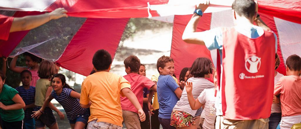 Castilla y León será la primera comunidad autónoma en acoger a menores migrantes procedentes de Canarias 1