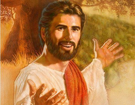 Los testigos de Jehová invitan a todas las personas a la Conmemoración de la muerte de Jesús por videoconferencia 1