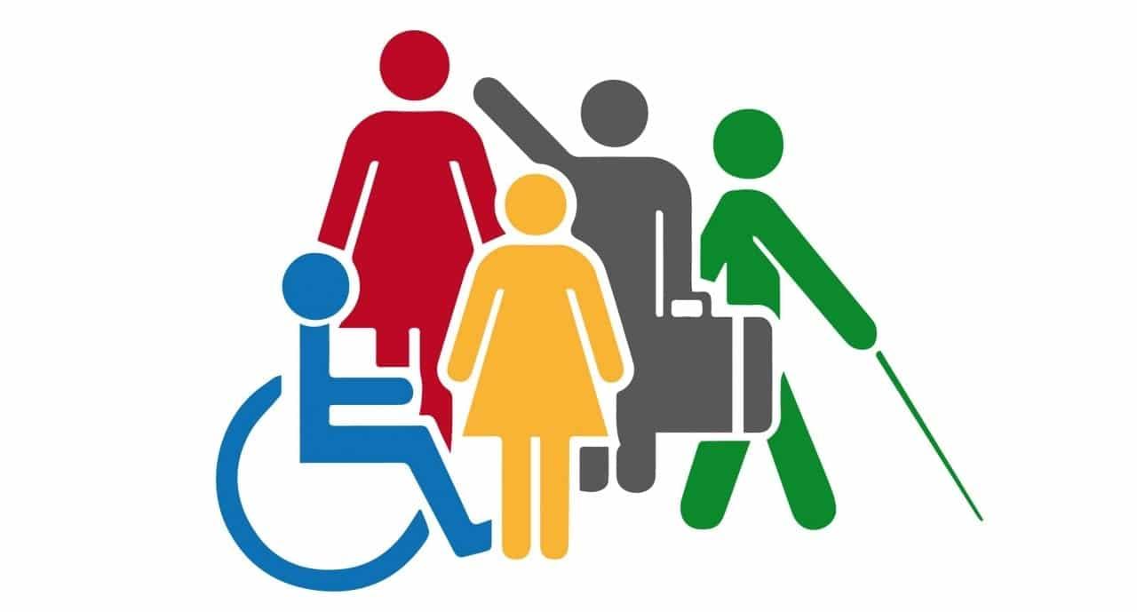 La Junta crea dos nuevas líneas de ayuda para apoyar el empleo de personas con discapacidad por valor de 765.000 euros 1