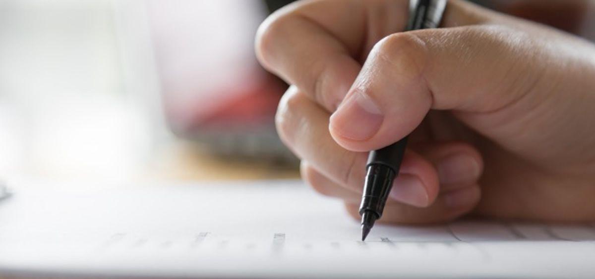 La Junta convoca las pruebas libres para la obtención de títulos de FP en cuatro familias profesionales 1