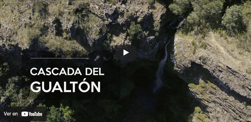 La productora con raíces bercianas, Second Films, sorprende con sus vídeos dedicados a los sitios más bonitos para perderte en el Bierzo 1