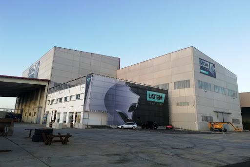 LatemAluminium instalará dos plantas en Villadangos y Villabrázaro (Zamora) que crearán 660 empleos directos 1