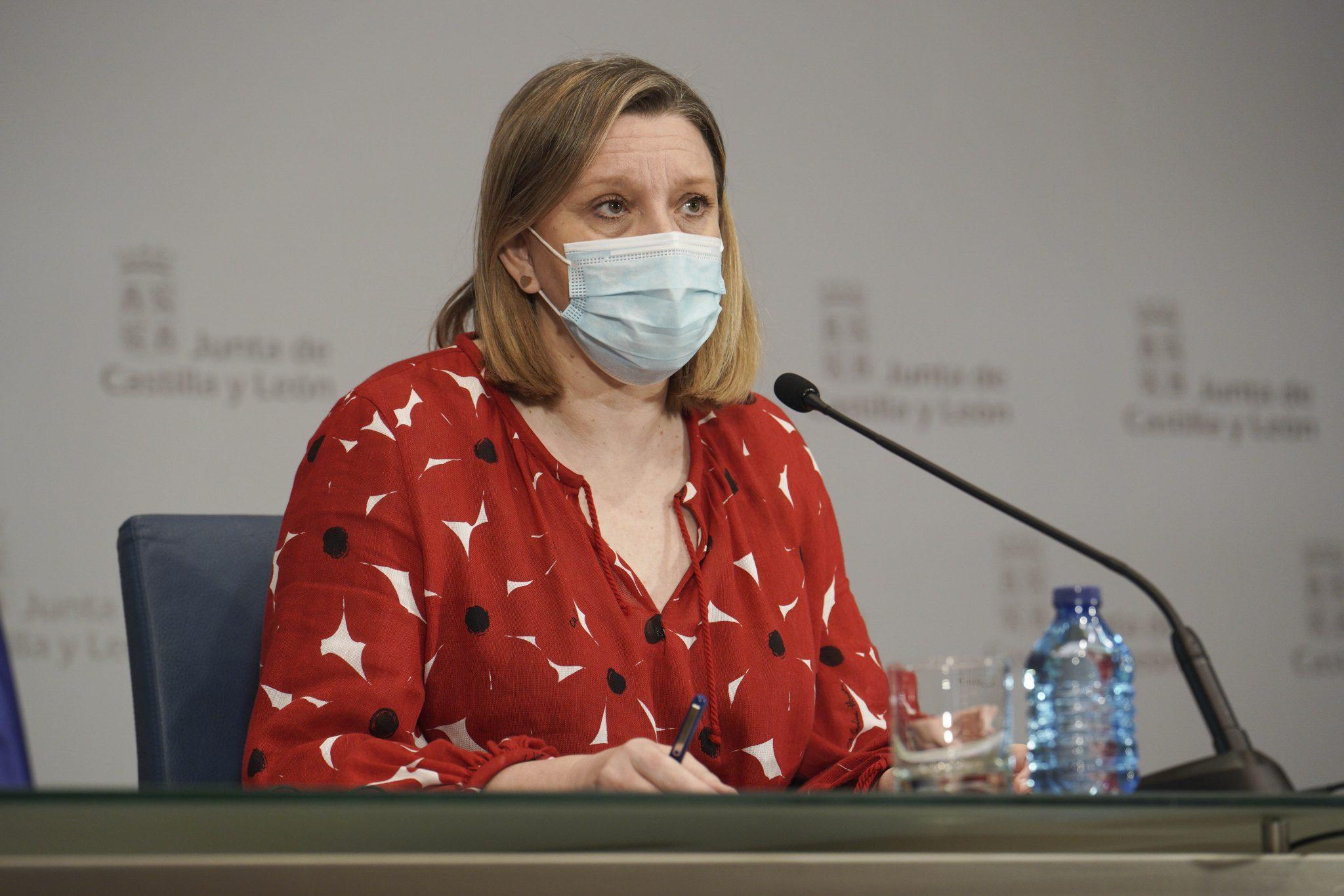 La junta adopta 73 medidas por valor de 40 millones de euros para promover la inclusión social y laboral de la población gitana en situación vulnerable 1