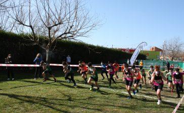 El Programa de Deporte en Edad Escolar arranca con el objetivo de normalizar el deporte del alumnado castellano y leonés en el curso 2021-22 10