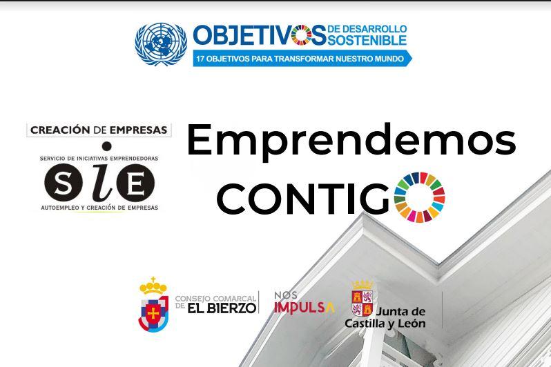 El Consejo Comarcal distinguirá a las empresas que contribuyan al desarrollo ético y sostenible 1