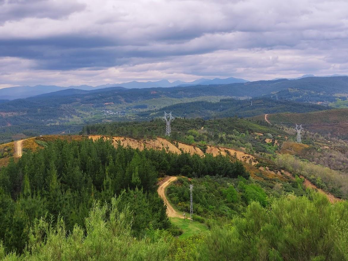 Castro de Finolledo, una ruta sencilla que nos acerca a nuestro pasado 18
