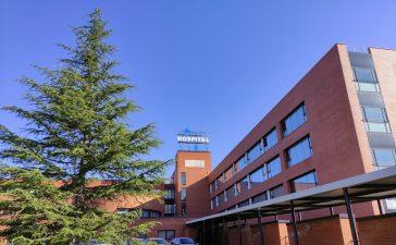 La Gerencia de Asistencia Sanitaria del Bierzo apuesta por la teledermatología para mejorar la atención a los pacientes 10