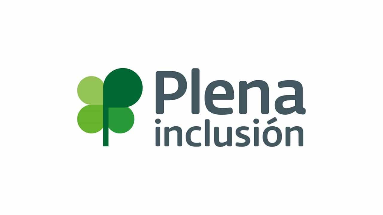 La Junta y Plena inclusión Castilla y León colaboran para ofrecer contenidos divulgativos sobre transparencia adaptados para personas con discapacidad intelectual 1