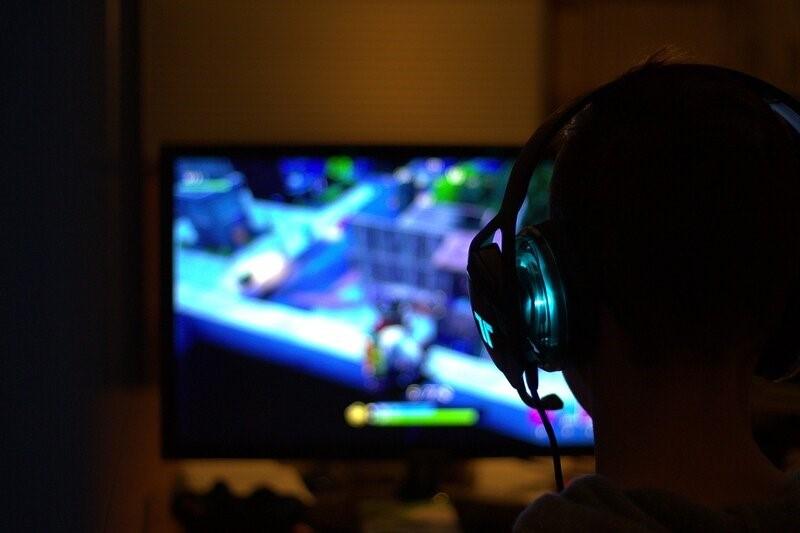 5 tendencias imparables en el mundo de los juegos online 2