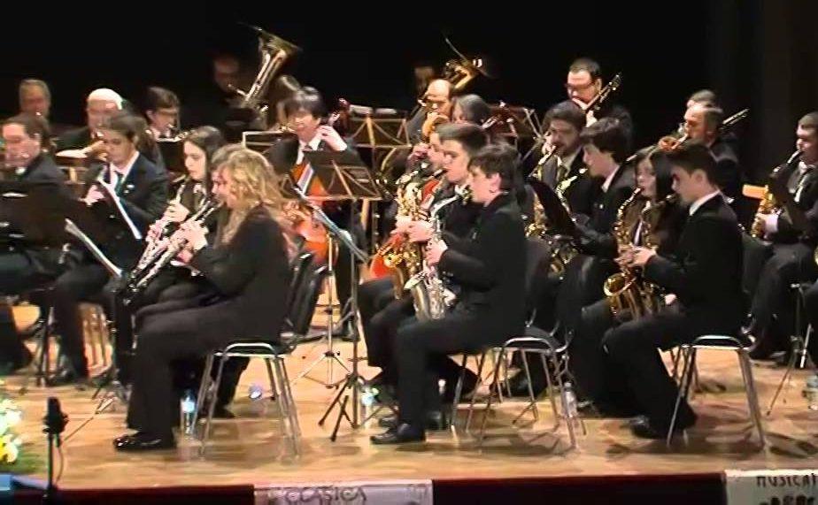 La Agrupación Musical de Guardo y la Asociación para el Desarrollo Rural Integral de la Ribera del Duero Burgalesa, Premio Castilla y León de Valores Humanos y Sociales 2020 1