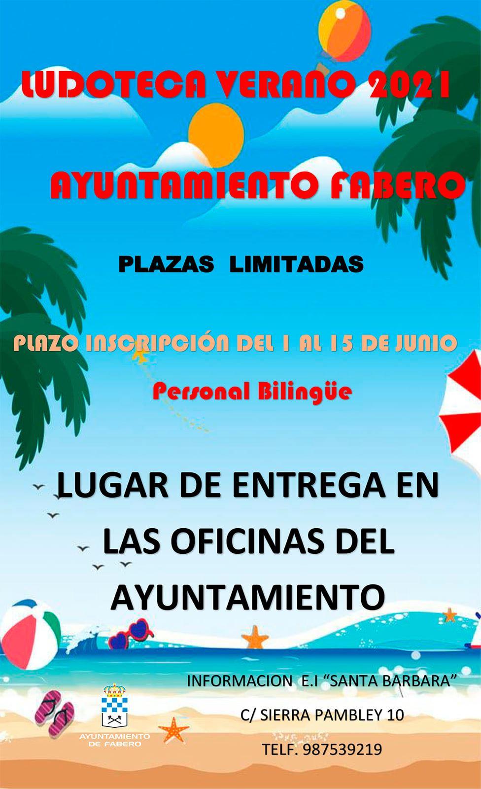 Campamentos y Campus de verano 2021 en Ponferrada y El Bierzo 4