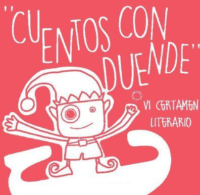 Ponferrada convoca el VI Certamen Literario Cuentos con duende 1