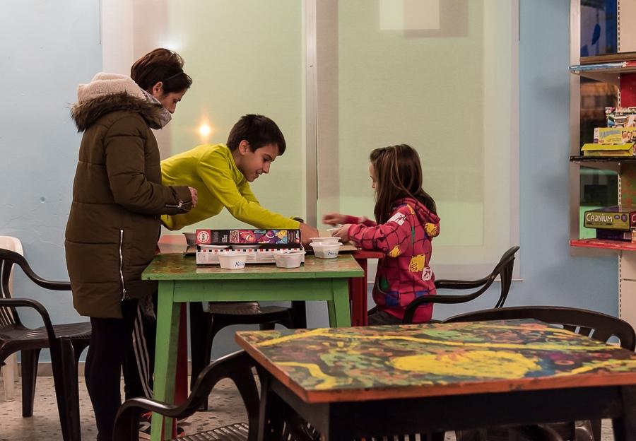 La Diputación invierte 148.000 euros en programas para los jóvenes de 86 ayuntamientos de la provincia 1