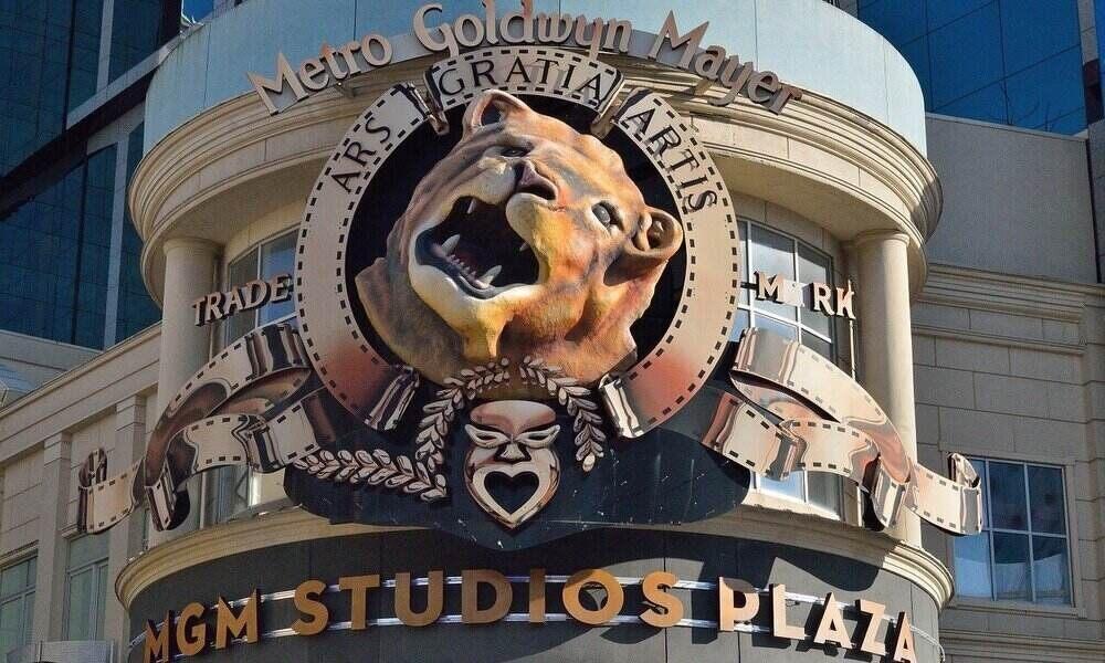 Amazon se hace con Metro-Goldwyn-Mayer por 8.450 millones de dólares 1