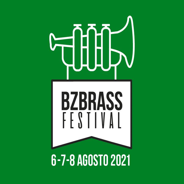 La Organización del festival BZBrass pone fechas para disfrutarlo este verano 2