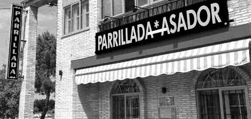 Reseña gastronómica: Parrillada Restaurante Monterrey en Pradorey 1