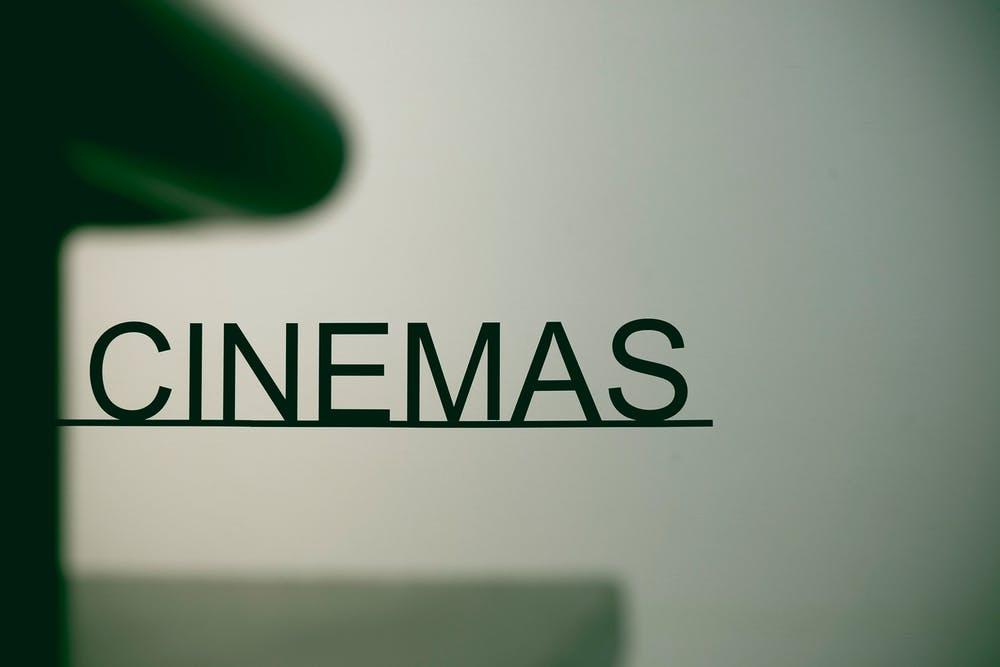 La Semana de Cine de Medina del Campo galardona al actor Antonio Resines con el Roel de Honor 1