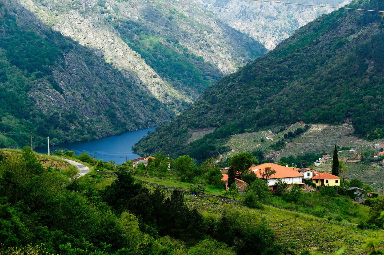 Con niños | Conocer Galicia en tren turístico 4