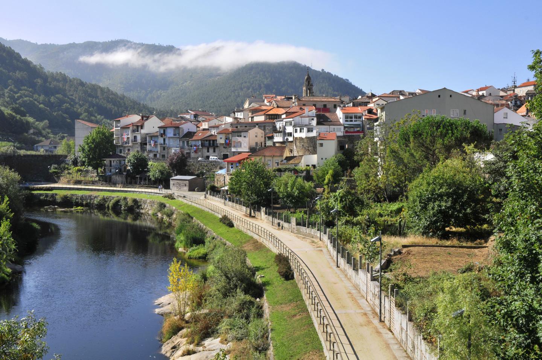 Con niños | Conocer Galicia en tren turístico 8