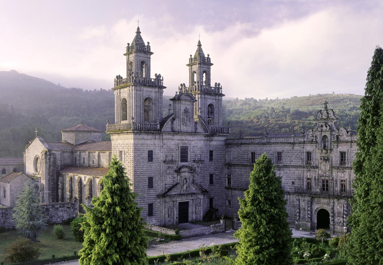 Con niños | Conocer Galicia en tren turístico 11