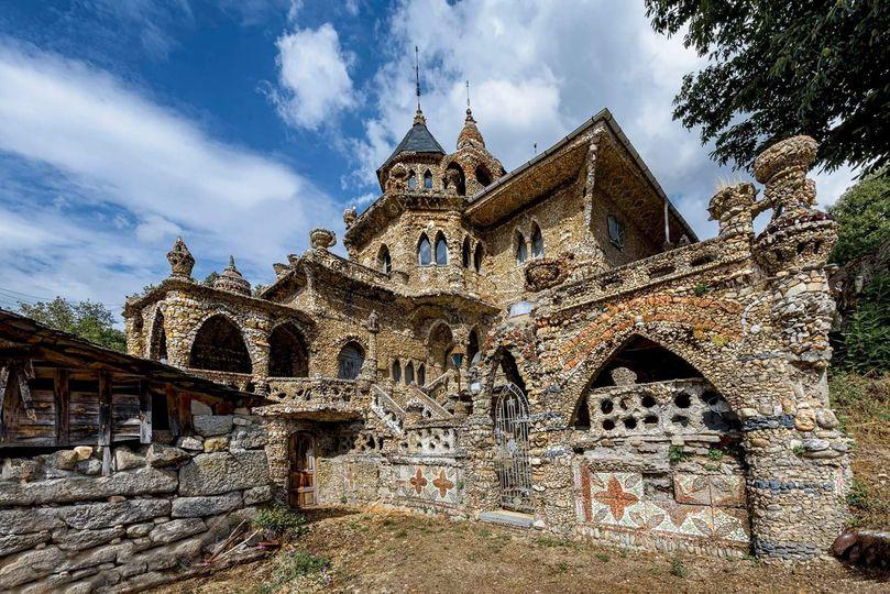 5 Sitios que no te puedes perder visitando la vecina comarca de Valdeorras 1