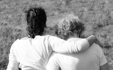 Ponferrada acogerá un curso de la ULE sobre el arte de cuidar, cuidarse y dejarse cuidar 10