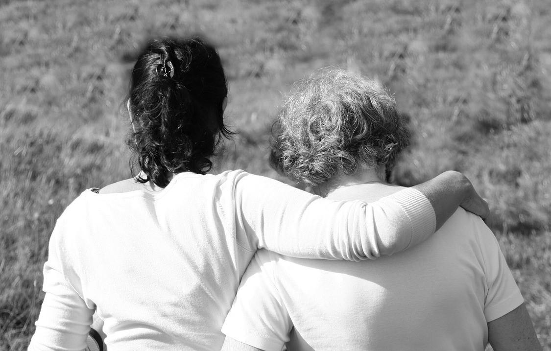Ponferrada acogerá un curso de la ULE sobre el arte de cuidar, cuidarse y dejarse cuidar 1