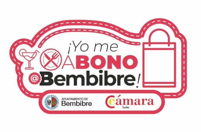 Bembibre pone en marcha la campaña ¡Yo me aBONO a Bembibre! para incentivar el consumo en la villa 1