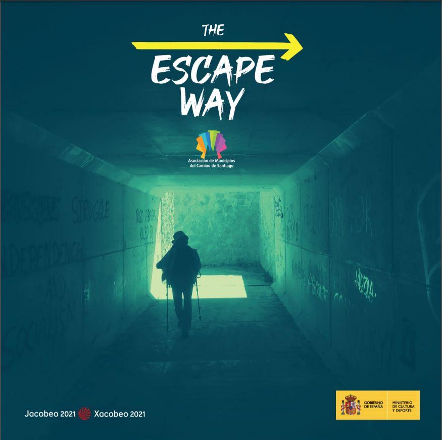 Camino Way, el Escape Room gratuito que te encantará en tu visita a Astorga 1