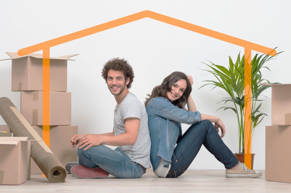La Diputación pone a disposición de los jóvenes de la provincia 155.000 euros para acceder a una vivienda 1