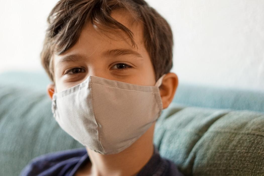 La Junta mantiene para el próximo curso las medidas que han posibilitado la presencialidad durante la pandemia 1