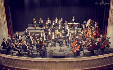 Nace la Federación Regional de Bandas de Música de Castilla y León con el respaldo de la Consejería de Cultura y Turismo 9