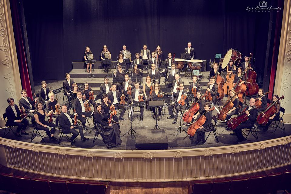Nace la Federación Regional de Bandas de Música de Castilla y León con el respaldo de la Consejería de Cultura y Turismo 1
