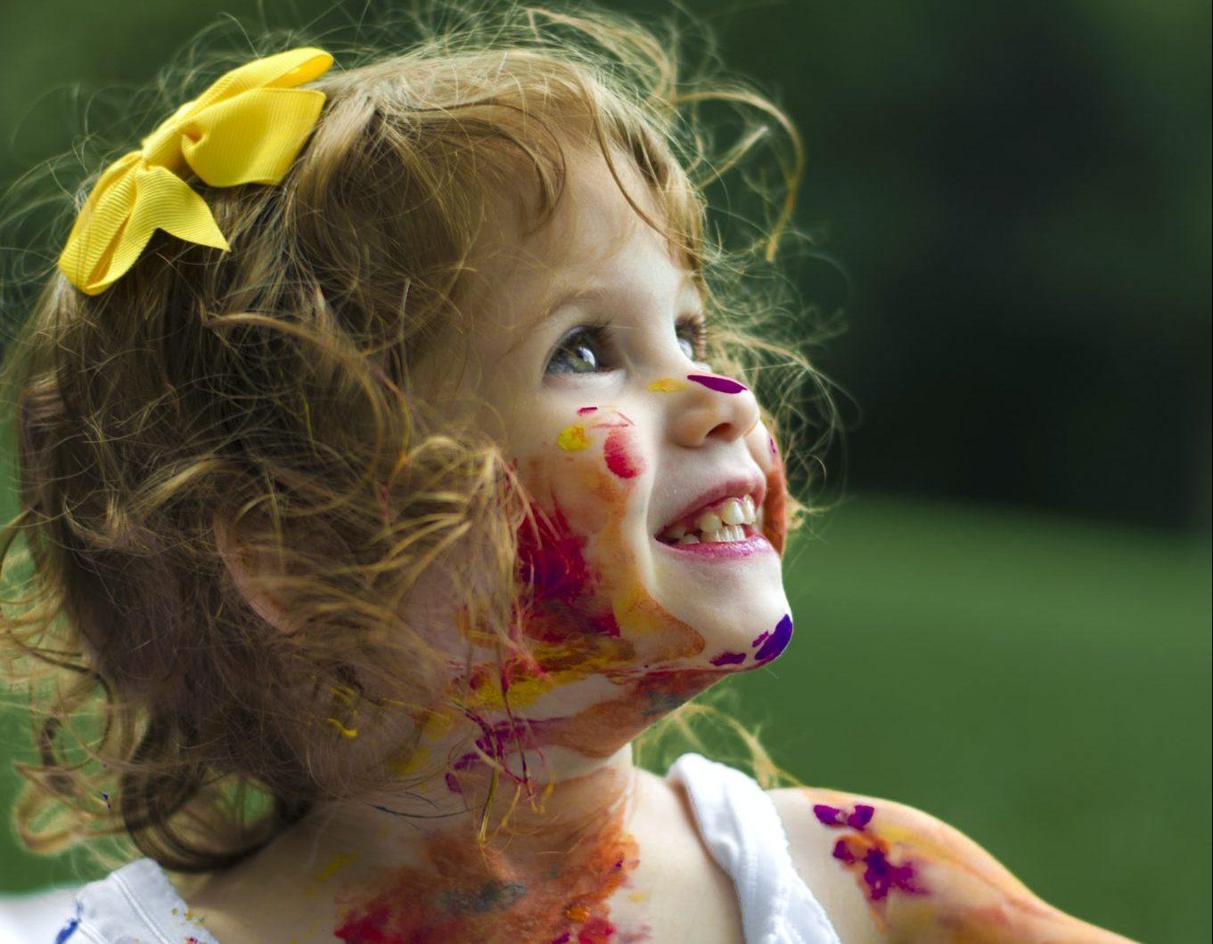 Ponferrada dispondrá de talleres de verano para niños de 4 a 13 años 1