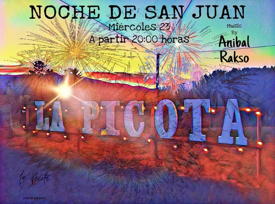 Qué puedes hacer la noche de San Juan 2021 en el Bierzo 8
