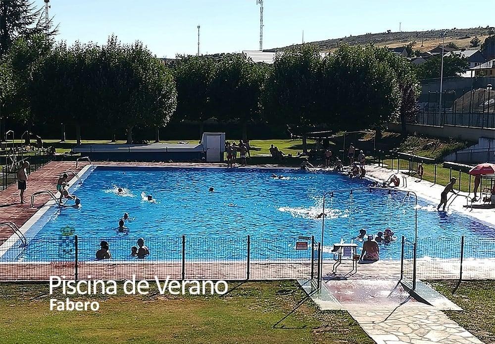 Especial piscinas que no te puedes perder en El Bierzo este verano 10