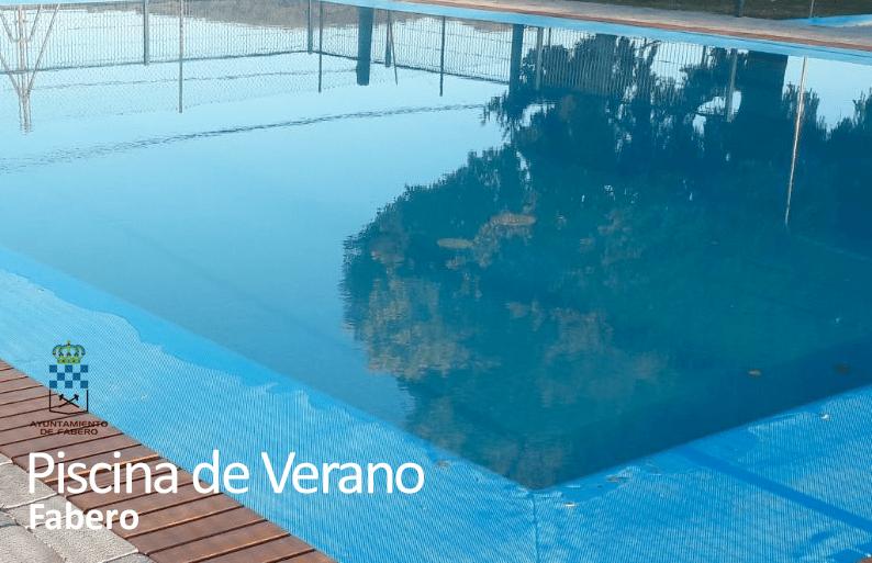 Especial piscinas que no te puedes perder en El Bierzo este verano 11