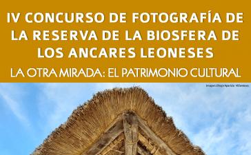 IV Concurso de fotografía de la Reserva de la Biosfera de los Ancares Leoneses 2