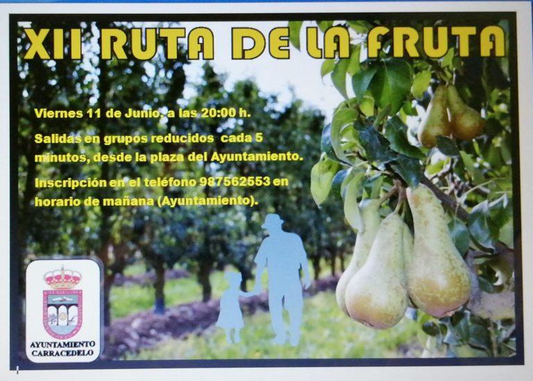 Carracedelo presenta sus actividades para el verano 2021 4