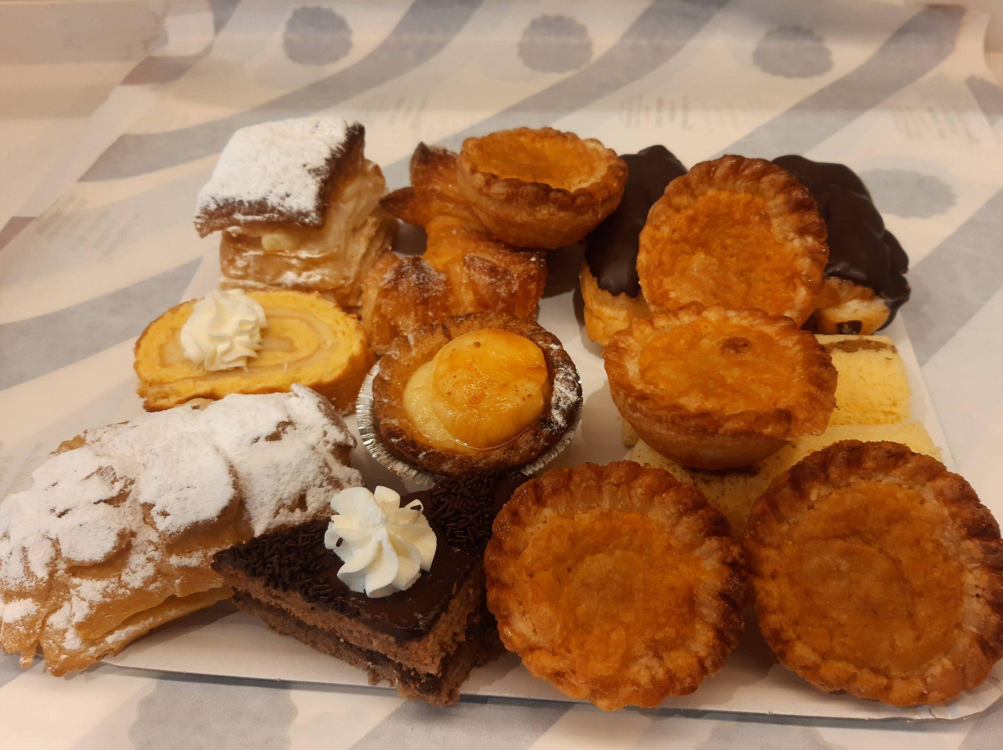 La confitería Ferrero cambia de cara tras siglo y medio endulzando los hogares del Bierzo Alto 4