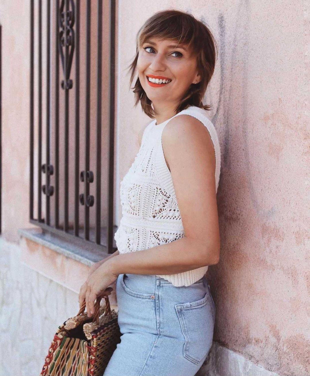 7 mujeres bercianas que triunfan como 'influencers' en Instagram 2