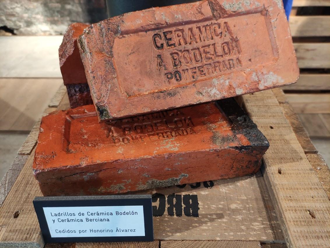 El Museo de la Energía inaugura en su 10º aniversario una exposición-homenaje a las personas que trabajaron en la antigua fábrica de luz 2