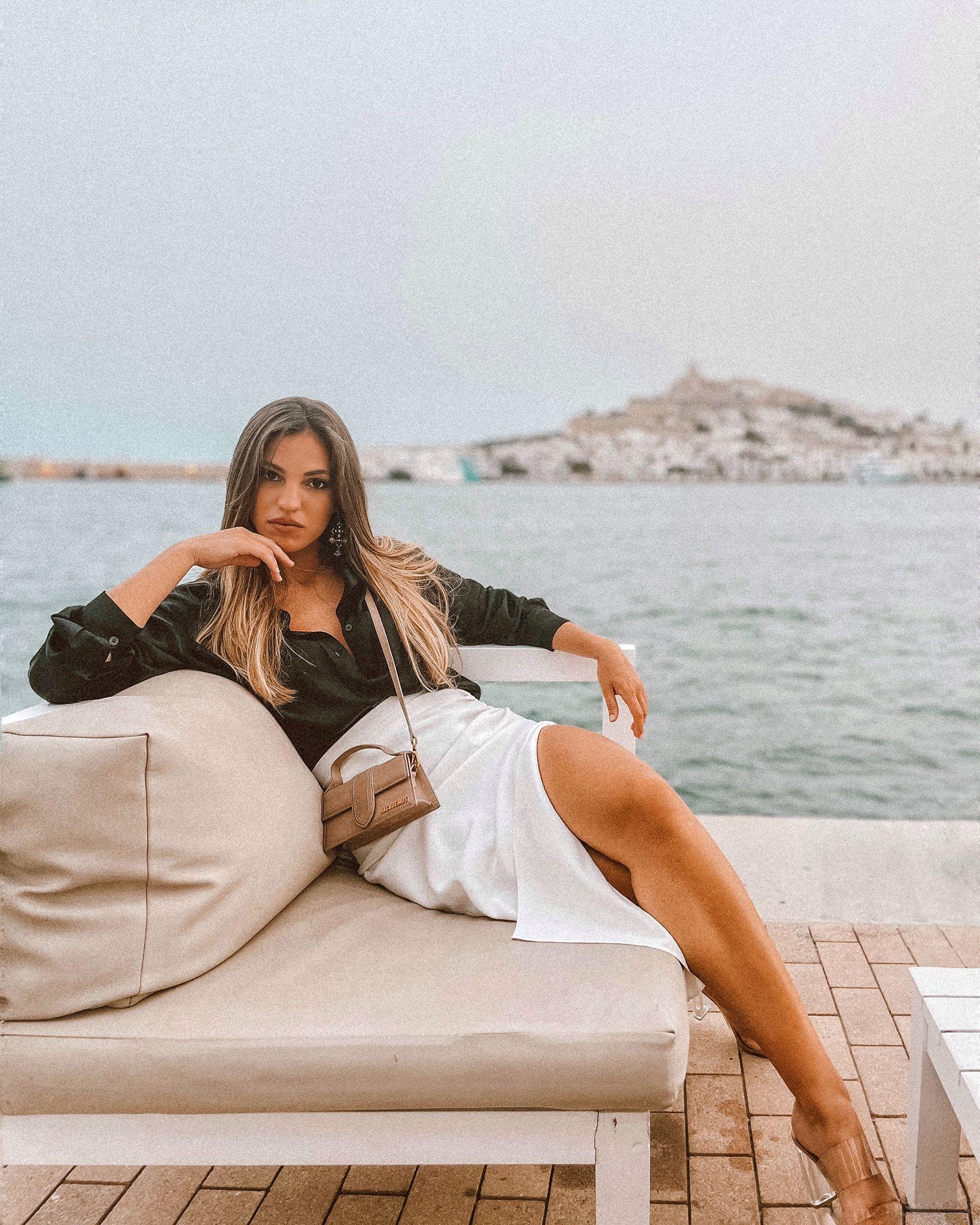 7 mujeres bercianas que triunfan como 'influencers' en Instagram 7