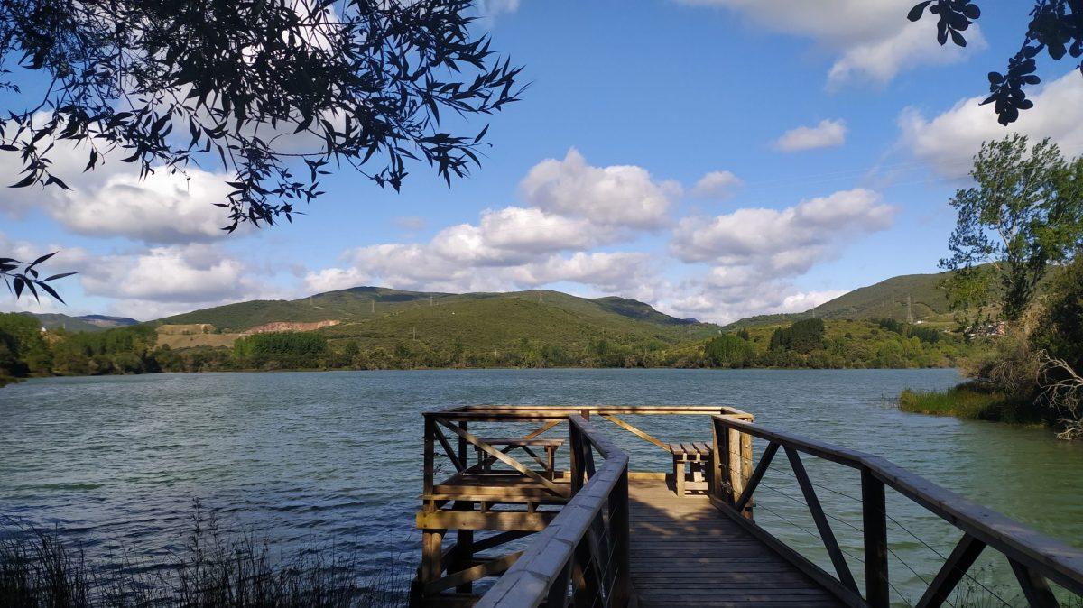 La Junta de Castilla y León a la búsqueda del turismo de observación de la naturaleza en MAD BIRD FAIR 1