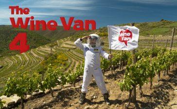 La productora berciana confirma la cuarta temporada de The Wine Van para Amazon Prime Video 7