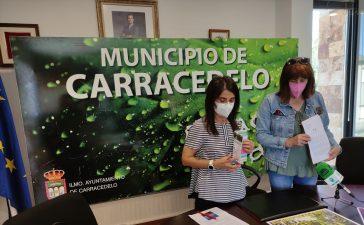 Carracedelo presenta sus actividades para el verano 2021 7