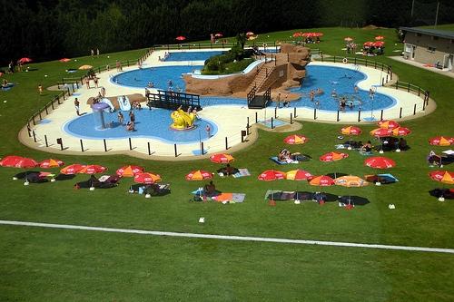 Especial piscinas que no te puedes perder en El Bierzo este verano 8