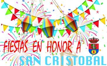 Cubillos del Sil celebra San Cristobal 2021 con actividades para todos del 9 al 12 de julio 3